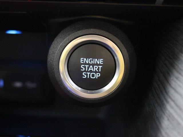 Z メーカーJBLナビ フルセグ ミュージックプレイヤー接続可 全周囲カメラ ETC2.0 デジタルインナーミラー パワーバックドア LEDヘッドライト RCTA ICS TSS ワンオーナー(15枚目)