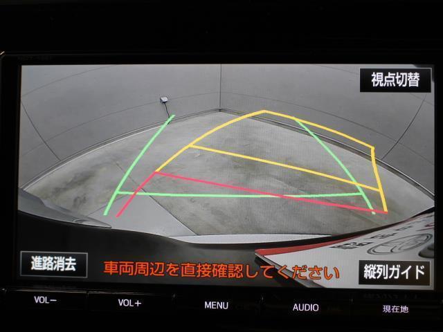 Gi 9型ナビ フルセグ DVD再生 バックカメラ ETC シートヒーター 両側電動スライドドア LEDヘッドライト アイドリングストップ コーナーセンサー TSS-C ワンオーナー(11枚目)