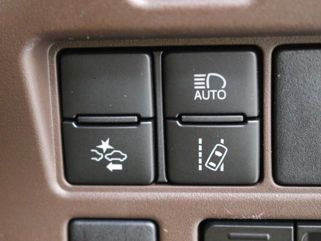 Gi 9型ナビ フルセグ DVD再生 バックカメラ ETC シートヒーター 両側電動スライドドア LEDヘッドライト アイドリングストップ コーナーセンサー TSS-C ワンオーナー(14枚目)