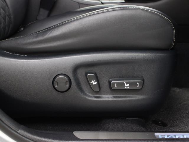 プレミアム アドバンスドパッケージ メーカーJBLナビ フルセグ ブルーレイ再生 ミュージックプレイヤー接続可 全周囲カメラ ETC パワーバックドア LEDヘッドライト LDA ICS PCS ワンオーナー(15枚目)