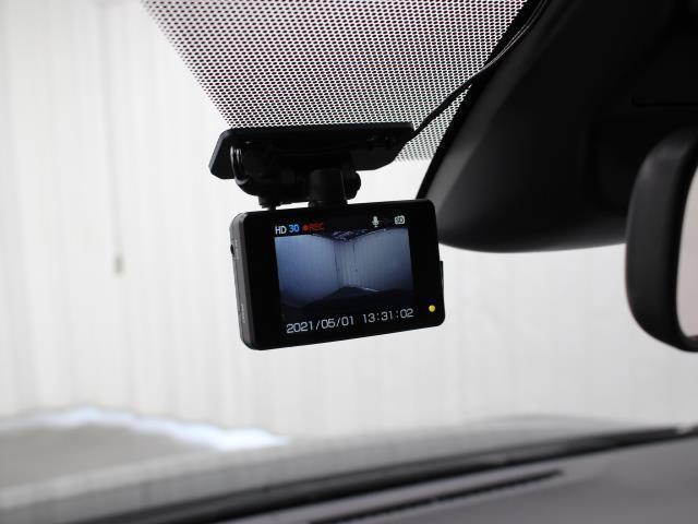 Gi ブラックテーラード 10型ナビ フルセグ DVD再生 バックカメラ ETC ドラレコ シートヒーター 両側電動スライドドア アイドリングストップ LEDヘッドライト TSS-C ワンオーナー(12枚目)
