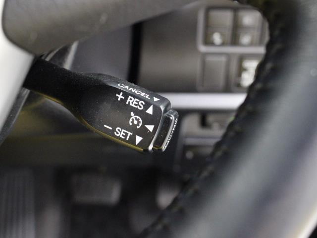 Gi ブラックテーラード 10型ナビ フルセグ DVD再生 バックカメラ ETC ドラレコ シートヒーター 両側電動スライドドア アイドリングストップ LEDヘッドライト TSS-C ワンオーナー(14枚目)