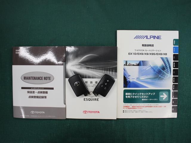 Gi ブラックテーラード 10型ナビ フルセグ DVD再生 バックカメラ ETC ドラレコ シートヒーター 両側電動スライドドア アイドリングストップ LEDヘッドライト TSS-C ワンオーナー(20枚目)