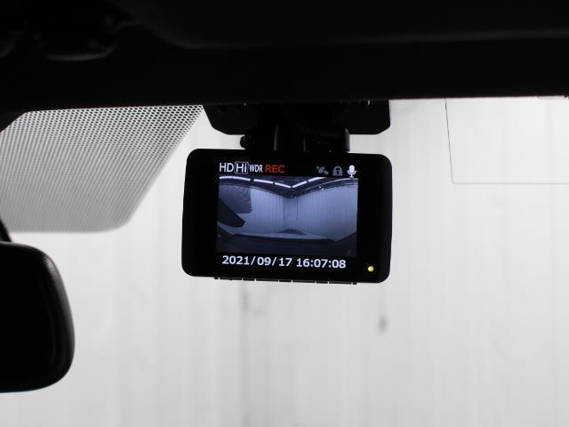G 1オーナ LEDヘッド TVナビ レーダークルコン スマートキ バックモニ 地デジTV 横滑り防止装置 ABS ETC付 盗難防止システム アルミホイール iストップ キーレスエントリー DVD(13枚目)