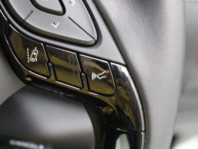 G 1オーナ LEDヘッド TVナビ レーダークルコン スマートキ バックモニ 地デジTV 横滑り防止装置 ABS ETC付 盗難防止システム アルミホイール iストップ キーレスエントリー DVD(15枚目)