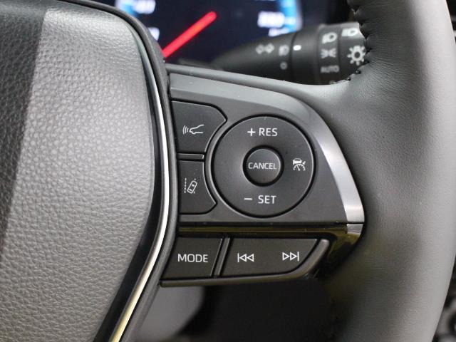 RSアドバンス SDマルチ フルセグ ブルーレイ再生 ミュージックプレイヤー接続可 バックカメラ ETC ドラレコ シートヒーター LEDヘッドライト BSM RCTA PKSB TSS(15枚目)