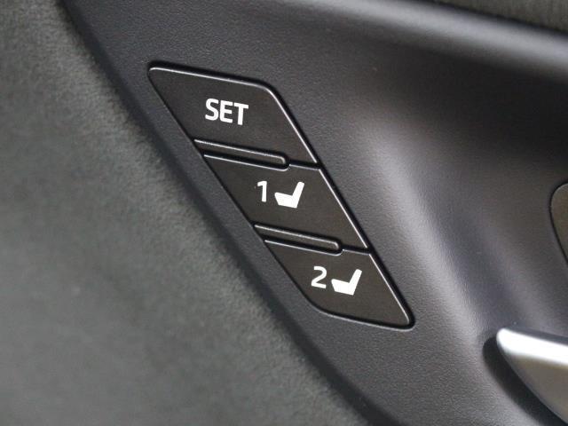 RSアドバンス SDマルチ フルセグ ブルーレイ再生 ミュージックプレイヤー接続可 バックカメラ ETC ドラレコ シートヒーター LEDヘッドライト BSM RCTA PKSB TSS(16枚目)