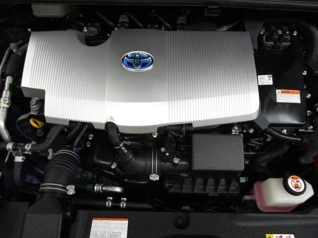 Sセーフティプラス フルセグ メモリーナビ DVD再生 バックカメラ 衝突被害軽減システム ETC LEDヘッドランプ ワンオーナー(12枚目)