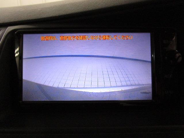 プラタナ フルセグ メモリーナビ DVD再生 バックカメラ ETC 電動スライドドア HIDヘッドライト 乗車定員7人 3列シート(10枚目)