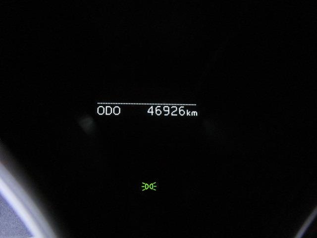 プレミアム ワンセグ メモリーナビ バックカメラ ETC HIDヘッドライト(14枚目)