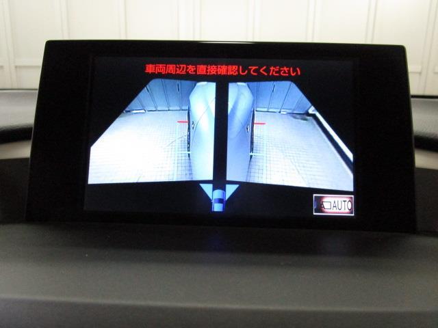 NX200t Fスポーツ 革シート フルセグ メモリーナビ DVD再生 バックカメラ 衝突被害軽減システム ETC LEDヘッドランプ(19枚目)