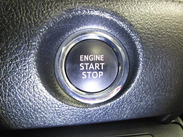 G クエロ フルセグ メモリーナビ DVD再生 バックカメラ 衝突被害軽減システム ETC ドラレコ 両側電動スライド LEDヘッドランプ ウオークスルー 乗車定員7人 3列シート ワンオーナー(10枚目)