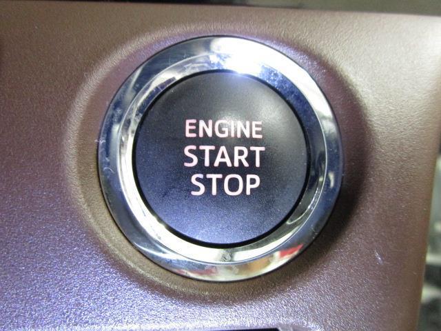 Gi フルセグ メモリーナビ DVD再生 バックカメラ ETC ドラレコ 両側電動スライド LEDヘッドランプ ウオークスルー 乗車定員7人 3列シート ワンオーナー アイドリングストップ(12枚目)