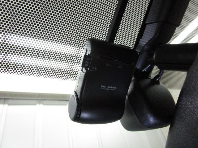 Gi フルセグ メモリーナビ DVD再生 バックカメラ ETC ドラレコ 両側電動スライド LEDヘッドランプ ウオークスルー 乗車定員7人 3列シート ワンオーナー アイドリングストップ(20枚目)