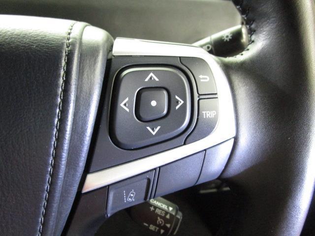 アエPRMサイドリフアップ 4WD ワンセグ メモリーナビ バックカメラ 衝突被害軽減システム ETC 両側電動スライド LEDヘッドランプ ウオークスルー 乗車定員7人 3列シート ワンオーナー(14枚目)