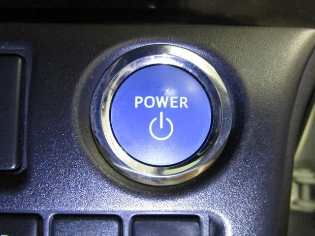 ハイブリッドGi ブラックテーラード フルセグ メモリーナビ DVD再生 後席モニター バックカメラ 衝突被害軽減システム ETC ドラレコ 両側電動スライド LEDヘッドランプ 乗車定員7人 3列シート ワンオーナー(12枚目)