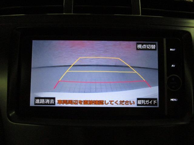 Gツーリングセレクション サンルーフ フルセグ HDDナビ DVD再生 バックカメラ ETC LEDヘッドランプ 乗車定員7人 3列シート ワンオーナー(16枚目)