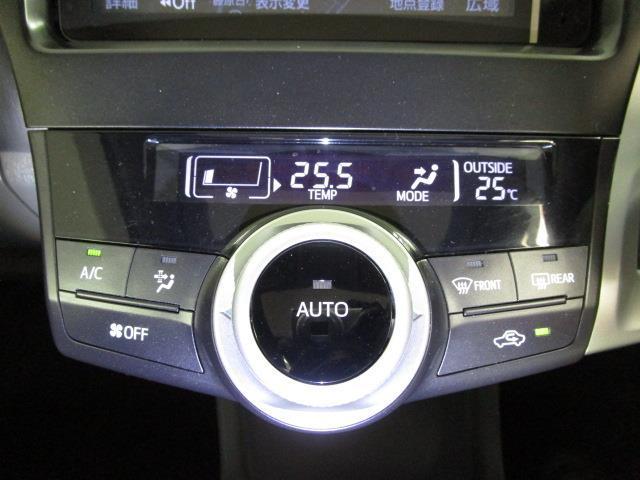 Gツーリングセレクション サンルーフ フルセグ HDDナビ DVD再生 バックカメラ ETC LEDヘッドランプ 乗車定員7人 3列シート ワンオーナー(17枚目)