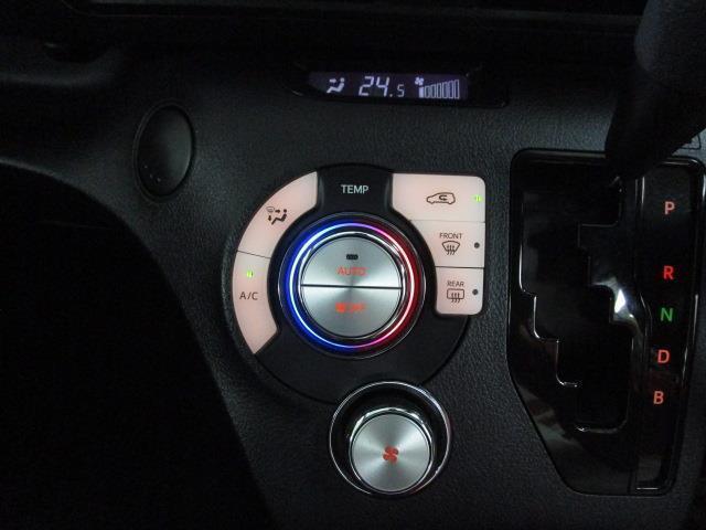 ハイブリッドX ワンセグ メモリーナビ バックカメラ 衝突被害軽減システム 電動スライドドア ウオークスルー 乗車定員7人 3列シート(20枚目)