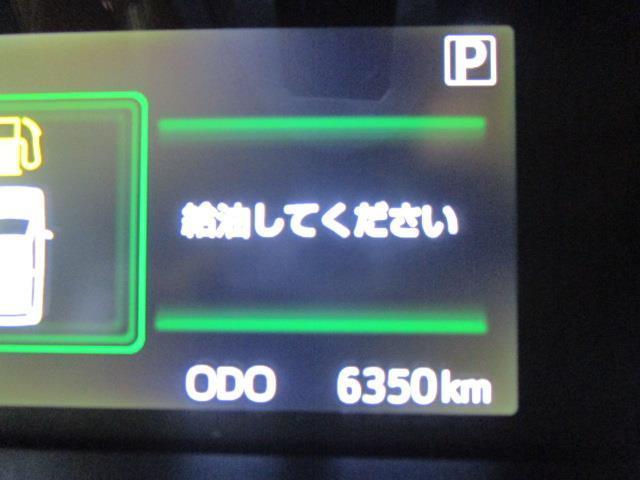 G S フルセグ メモリーナビ DVD再生 衝突被害軽減システム ETC 両側電動スライド ワンオーナー アイドリングストップ(15枚目)