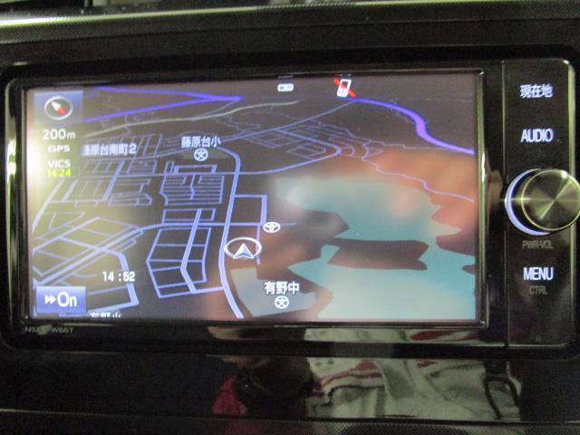 G S フルセグ メモリーナビ DVD再生 衝突被害軽減システム ETC 両側電動スライド ワンオーナー アイドリングストップ(17枚目)