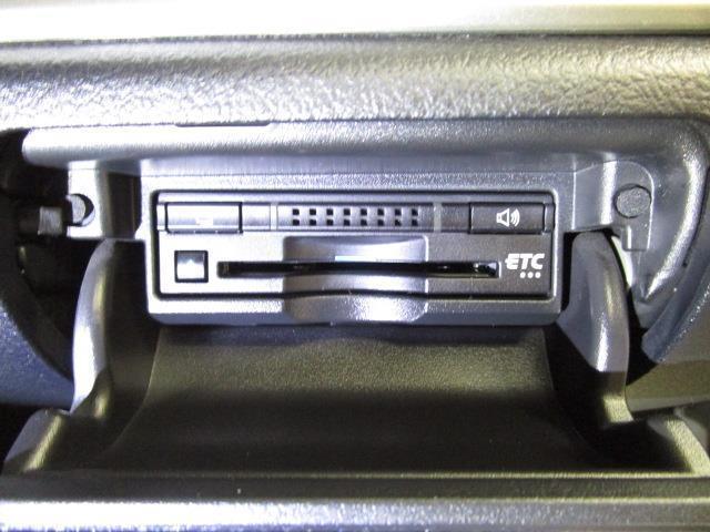 アスリートG 革シート フルセグ メモリーナビ DVD再生 バックカメラ 衝突被害軽減システム ETC LEDヘッドランプ ワンオーナー(11枚目)