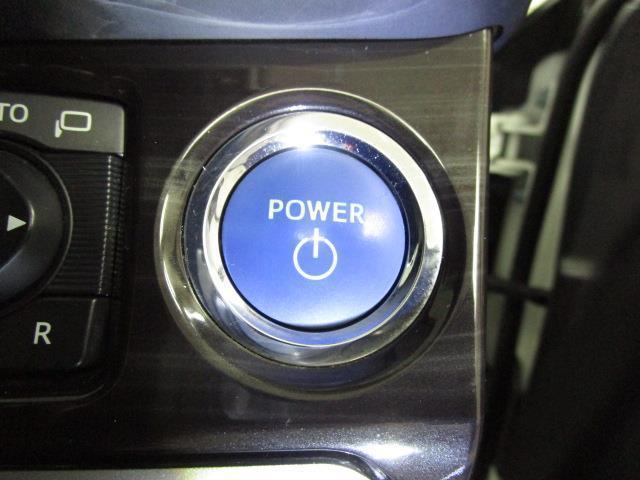 アスリートG 革シート フルセグ メモリーナビ DVD再生 バックカメラ 衝突被害軽減システム ETC LEDヘッドランプ ワンオーナー(12枚目)