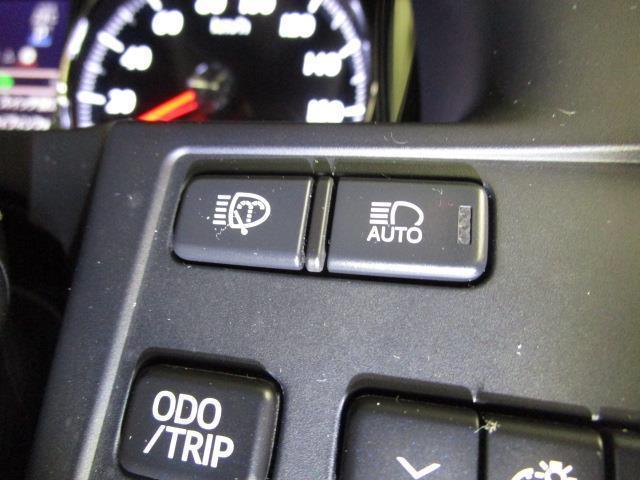 アスリートG 革シート フルセグ メモリーナビ DVD再生 バックカメラ 衝突被害軽減システム ETC LEDヘッドランプ ワンオーナー(13枚目)