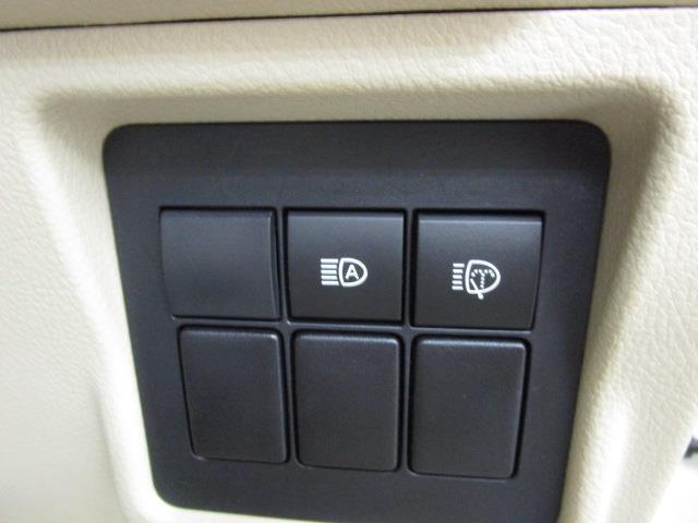 TX 4WD ワンセグ メモリーナビ 衝突被害軽減システム LEDヘッドランプ ワンオーナー(11枚目)