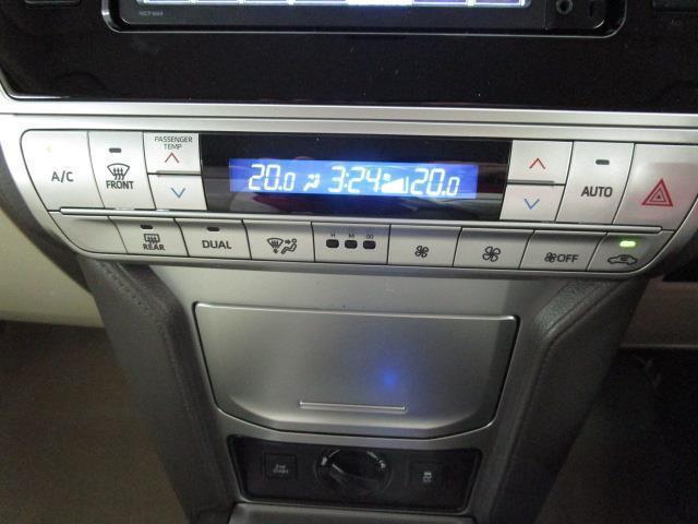 TX 4WD ワンセグ メモリーナビ 衝突被害軽減システム LEDヘッドランプ ワンオーナー(19枚目)