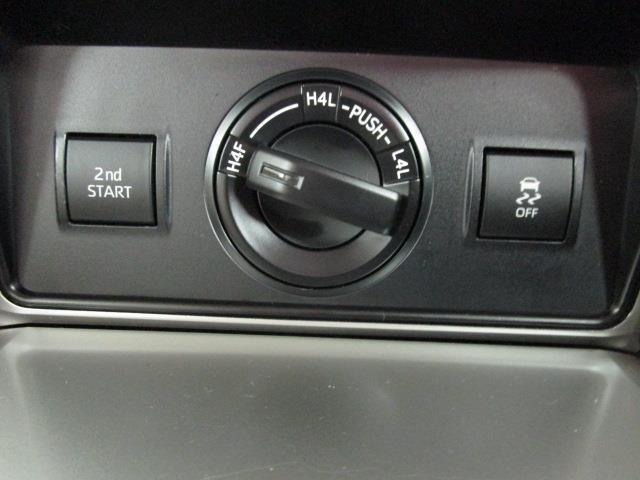 TX 4WD ワンセグ メモリーナビ 衝突被害軽減システム LEDヘッドランプ ワンオーナー(20枚目)