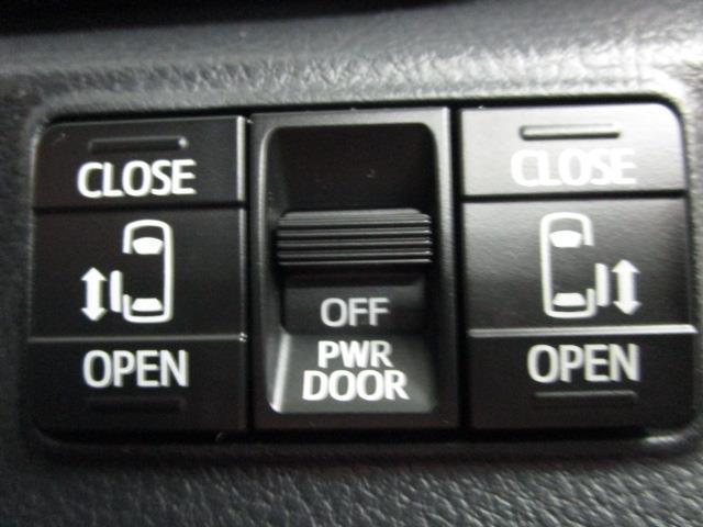 ハイブリッドG ワンセグ メモリーナビ バックカメラ 衝突被害軽減システム ETC 両側電動スライド 乗車定員7人 3列シート ワンオーナー(12枚目)