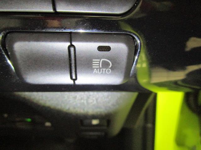 S フルセグ メモリーナビ DVD再生 バックカメラ 衝突被害軽減システム ETC LEDヘッドランプ ワンオーナー(11枚目)