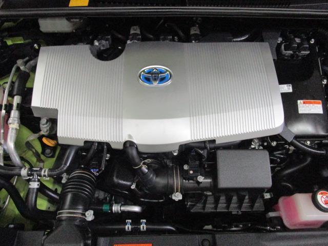 S フルセグ メモリーナビ DVD再生 バックカメラ 衝突被害軽減システム ETC LEDヘッドランプ ワンオーナー(26枚目)