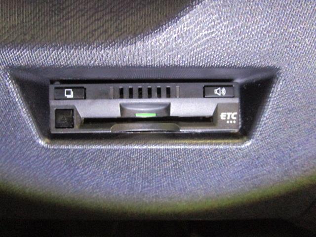 G G's フルセグ メモリーナビ DVD再生 バックカメラ 衝突被害軽減システム ETC LEDヘッドランプ ワンオーナー(12枚目)
