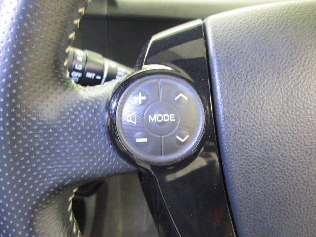 G G's フルセグ メモリーナビ DVD再生 バックカメラ 衝突被害軽減システム ETC LEDヘッドランプ ワンオーナー(14枚目)