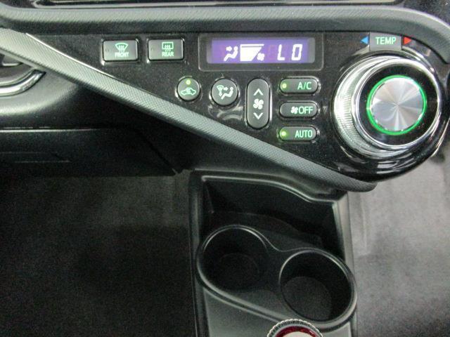 G G's フルセグ メモリーナビ DVD再生 バックカメラ 衝突被害軽減システム ETC LEDヘッドランプ ワンオーナー(19枚目)