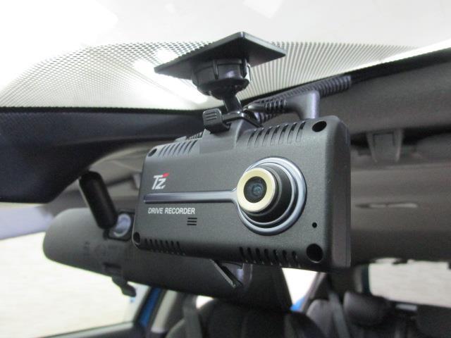 G G's フルセグ メモリーナビ DVD再生 バックカメラ 衝突被害軽減システム ETC LEDヘッドランプ ワンオーナー(26枚目)