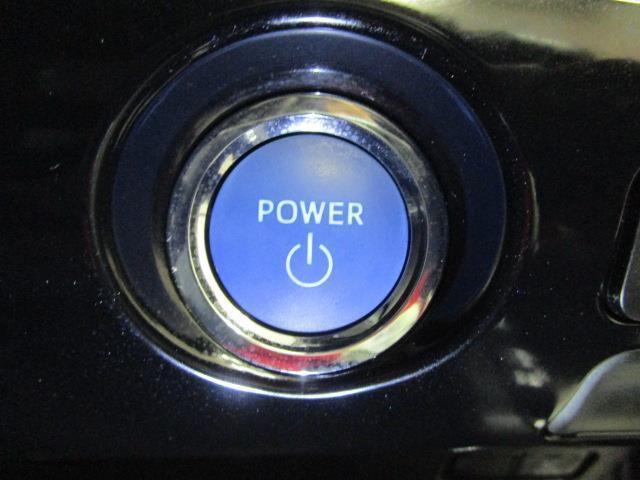 Sツーリングセレクション ワンセグ メモリーナビ バックカメラ 衝突被害軽減システム LEDヘッドランプ ワンオーナー(12枚目)
