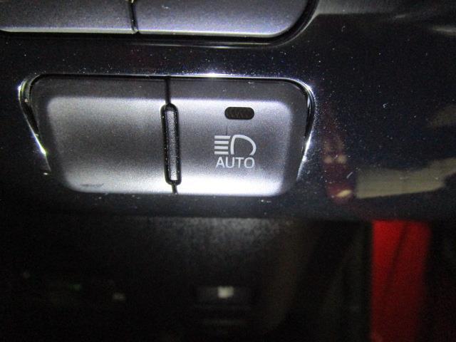 Sツーリングセレクション フルセグ メモリーナビ DVD再生 バックカメラ 衝突被害軽減システム ETC LEDヘッドランプ ワンオーナー(10枚目)