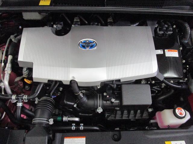 Sツーリングセレクション フルセグ メモリーナビ DVD再生 バックカメラ 衝突被害軽減システム ETC LEDヘッドランプ ワンオーナー(27枚目)