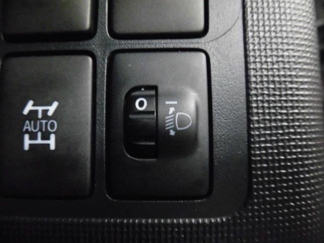 トヨタ ポルテ 1.5G