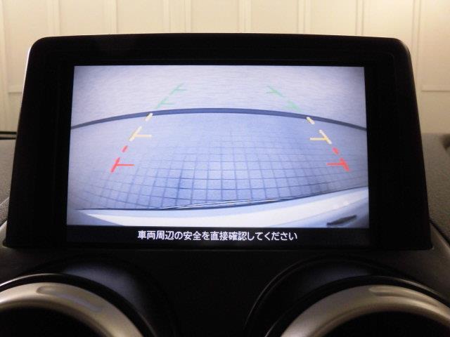 日産 デュアリス 20G FOUR HDDナビ バックカメラ DVD再生
