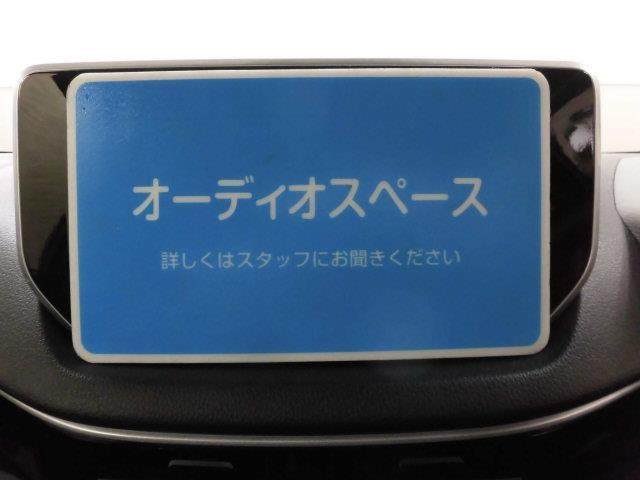 カスタム RS ハイパーリミテッドSAIII バックカメラ(9枚目)