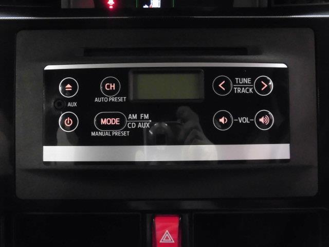 G S スマアシ2 スマートキー 衝突被害軽減システム CD(8枚目)