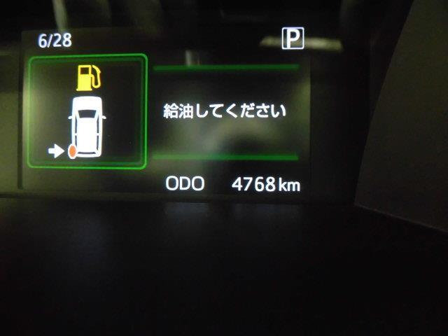 G S スマアシ2 スマートキー 衝突被害軽減システム CD(12枚目)