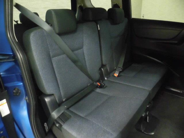 検査のプロによるチェック!保証付き!トヨタのT-Value(ティー・バリュー)は、まるごとクリーニング・車両検査証明書・ロングラン保証という、「3つの安心」をご用意!