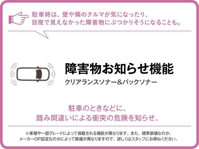 F 衝突被害軽減ブレーキ メモリーナビ ワンセグTV ETC(45枚目)