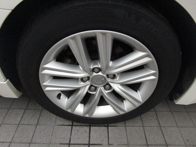 2.5 アスリートS 衝突被害軽減ブレーキ スマートキ-(20枚目)