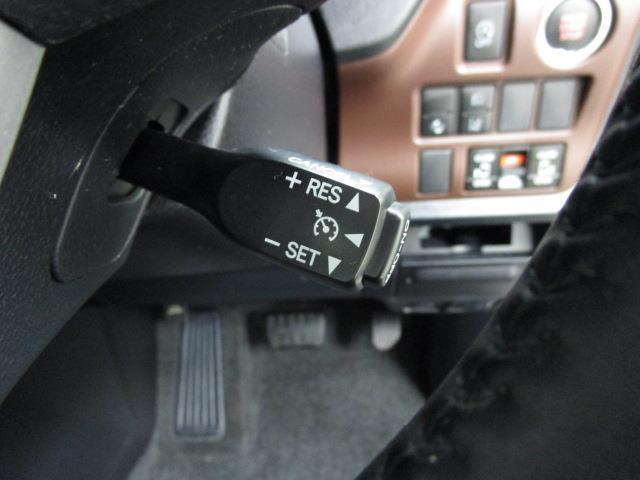 Gi 衝突被害軽減ブレーキ 両側電動スライドドア LED(8枚目)